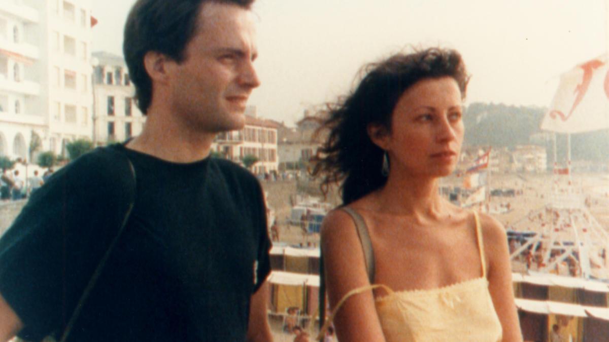 《绿光》(Le Rayon Vert)。图片来源:IMDb