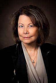Primary photo for Ann Hayward Sparks
