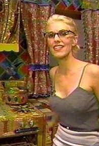 Primary photo for Liza Lou