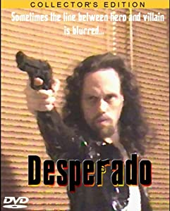 Desperado movie free download in hindi