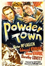 Primary image for Powder Town