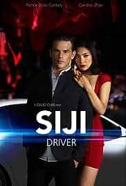 Siji: Driver (2018)