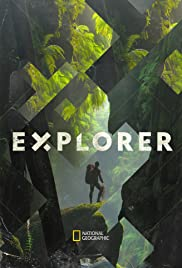 Explorer | Watch Movies Online