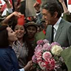 Gregory Peck in The Chairman (1969)