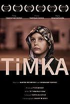 Timka