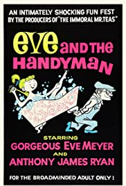 Eve and the Handyman (1961) - IMDb