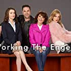 Working the Engels (2014)