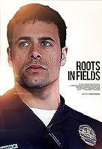 Roots in Fields