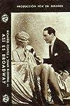 Broadway Bad (1933)