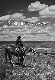 Sandhill Cowboy