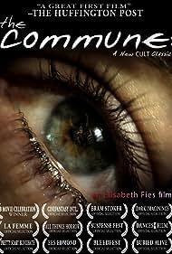 The Commune (2009)