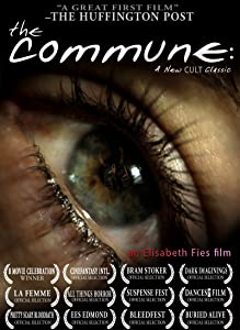 Best adult movie downloads The Commune by Costas Zapas [Quad]