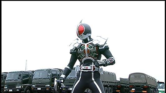 Best site to download full dvd movies Kasoku Suru Tamashii [1280x768]