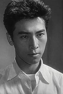 Akira Takarada Picture