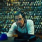 Al Pacino in Manglehorn (2014)