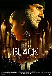 ##SITE## DOWNLOAD Black (2005) ONLINE PUTLOCKER FREE