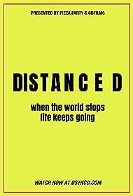 Distanced (2021)