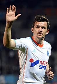 Primary photo for Joey Barton