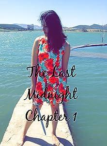 ipod movies mp4 download The Last Midnight [480x272]
