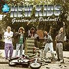 New Kids serie