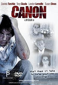 Primary photo for Canon