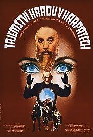 Tajemství hradu v Karpatech (1981) film en francais gratuit
