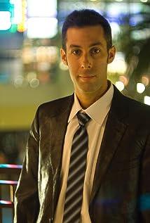 Amir Marcus Picture