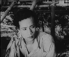 Mya ga naing (1934)