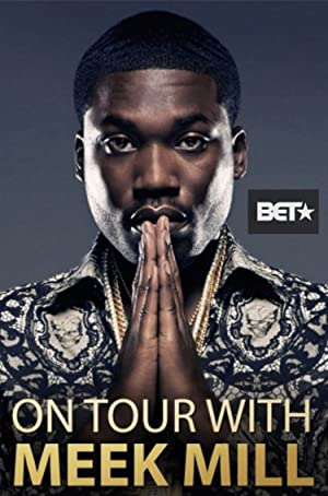 On Tour with Meek Mill