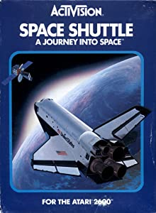 Good easy watching movies Space Shuttle: A Journey Into Space [SATRip]