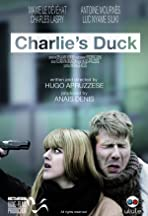 Charlie's Duck