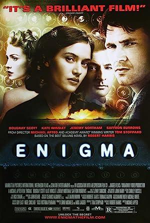 Permalink to Movie Enigma (2001)