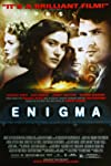 Guadalajara: Ignacio Juricic on 'Enigma,' Living, Dealing with Pain
