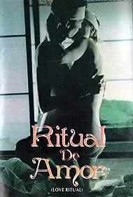 Rito d'amore (1989)