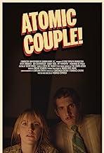 Atomic Couple!