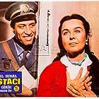Postaci (1984)