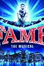 Fame: The Musical (2010) Poster