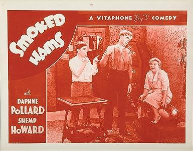 ¿Cuál es un buen sitio web para ver nuevas películas gratis? Smoked Hams by Jack Henley  [1280x768] [1080i] [2160p]