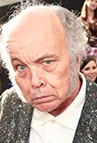 Primary photo for Clint Howard