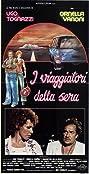 I viaggiatori della sera (1979) Poster