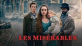 Les Misérables,悲慘世界 2019