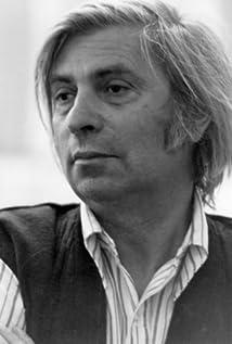 Péter Bacsó Picture