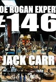 Jack Carr Poster