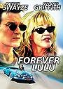 Forever Lulu poster