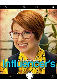 Influencer's
