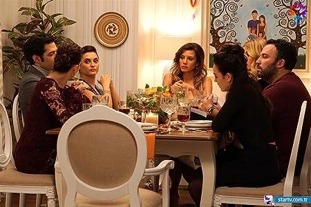 Movie search downloads Ufak Tefek Cinayetler: Episode #1.14  [HDR] [640x960] [Mkv] by Ali Bilgin, Deniz Yorulmazer