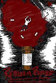 Requiem Psyche Poster