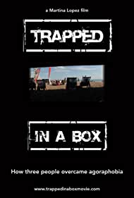 Trapped in a Box (2014)