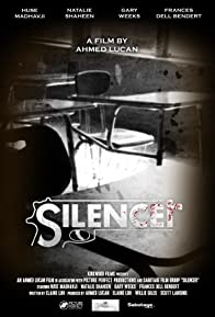 Primary photo for Silencer