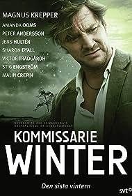 Kommissarie Winter (2010)